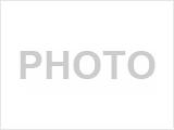 Газобетон (газоблок) АЕРОК в Житомире